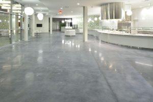 Toronto Epoxy Flooring